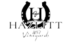 Hazlitt 1852 Vineyards