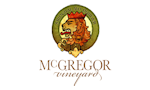 McGregor Vineyard