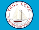 Sail True Love