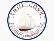 Sail True Love